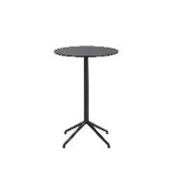 Muuto Still High Table