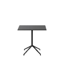Muuto Still Table