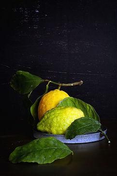 Zitrone.jpg