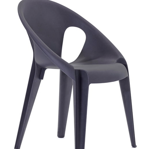 MAGIS Gricic Bell Chair