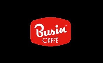Busin_Zeichenfläche_1.png