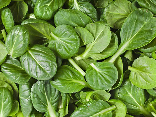 LOCAL SPINACH 200g