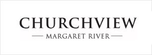 margaret river bubbles tour churchview.j