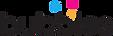maragret-river-bubbles-tour-logo.png