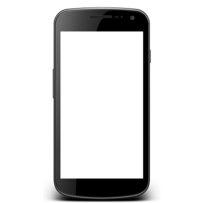 Phone frame.png