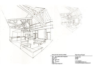 Unit-2-Internal-Sketch-Perspective.jpg