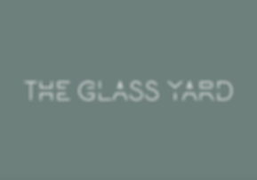 The Glass Yard, Chesterfield, Derbyshire