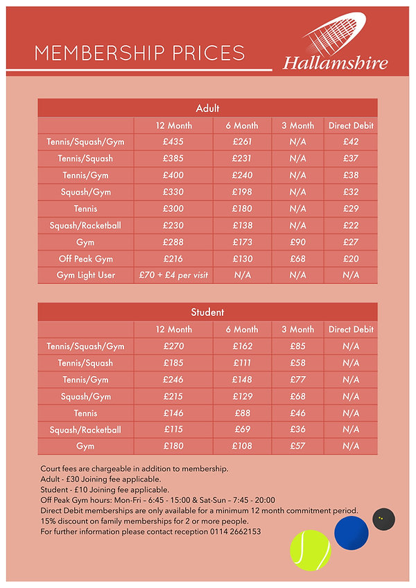 Adult membership info(2)-2.jpg