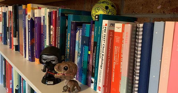Textbookshelf.jpg