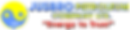 jusbro-logo-1111-1.png