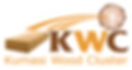 kwc1.png