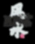 logo-NFSR-website-header.png