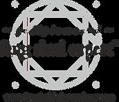 logo Feng Shui Expert FSE_.png