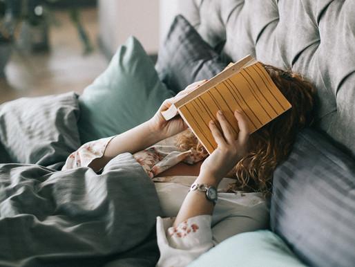 Meer rust met Feng Shui; slaapkamertips