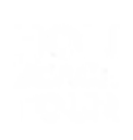 Logo_HoliBeachTour.png