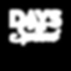 DOS_WortBildmarke.png