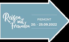 Logo_2022_Piemont.png