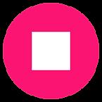 Unternehmensberatung, Oldenburg, Werbeagentur, Agentur, Design, Markenberatung, Startup, Innovation, Changemanagement, Kulturwandel, Markenberatung, Markenentwicklung, Grafik, Grafikdesign