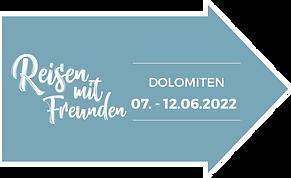 Logo_2022_Alpentour.png
