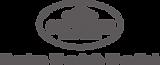 gotthard-logo.png