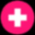 Unternehmensberatng, Oldenburg, Werbeagentur, Agentur, Design, Markenberatung, Startup, Innovation, Changemanagement, Kulturwandel, Markenberatung, Markenentwicklung, Grafik, Grafikdesign