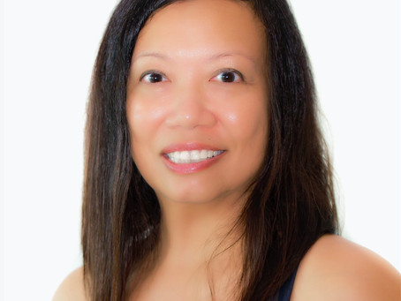 Sau-Yin Chua, Bernadette