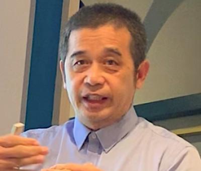 Chua Teong Seng