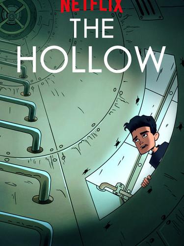 the hollow.jpg