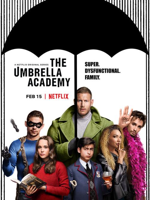 the-umbrella-academy.jpg