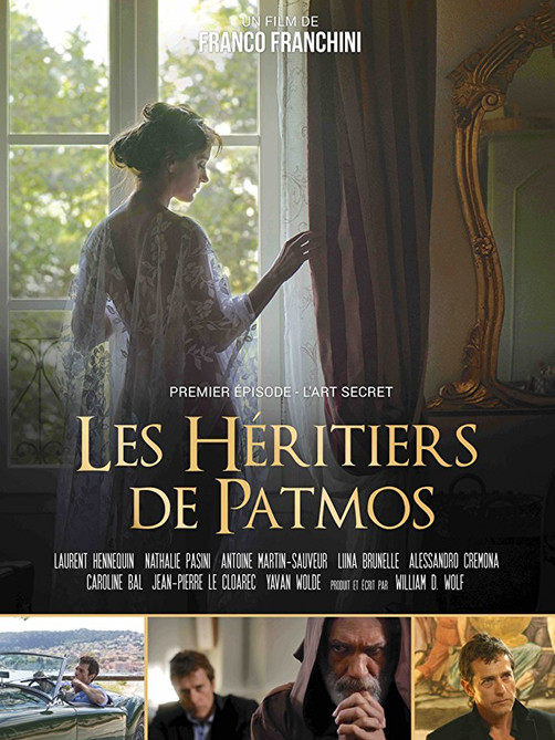 Les_héritiers_de_Patmos.jpg