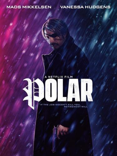 polar-netflix.jpg