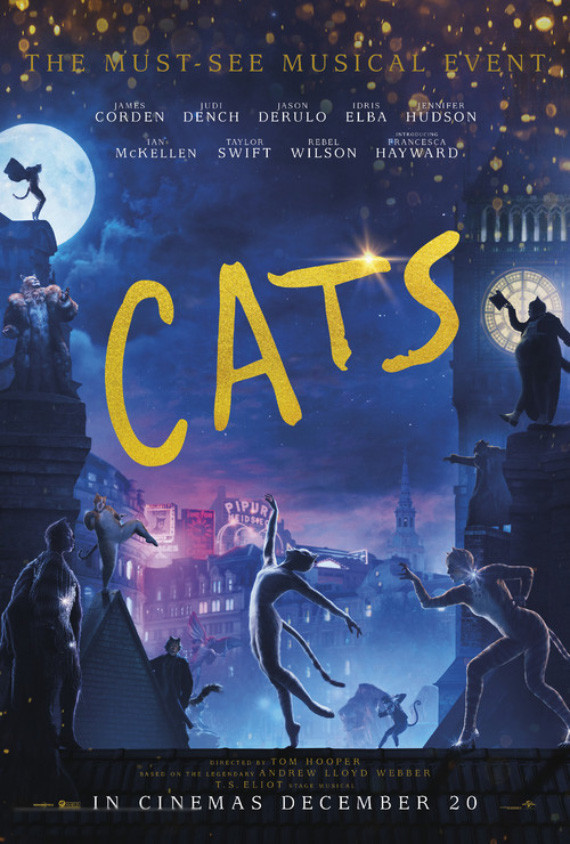 cats-brit-movie-poster.jpg