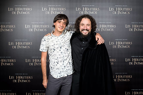 Oleg Smykalov and Franco Franchini.jpg