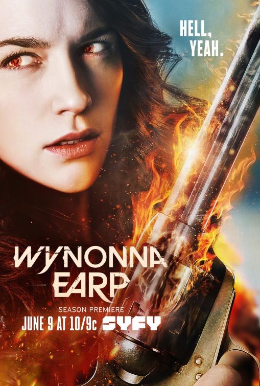 wynonna earp cover.jpg
