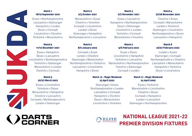 Premiership-Fixtures-UKDA.png