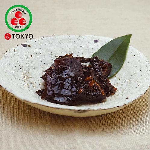三色昆布(sansyokukonbu)100g
