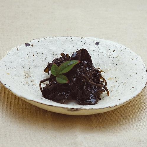 葉とうがらし(hatougarashi)100g