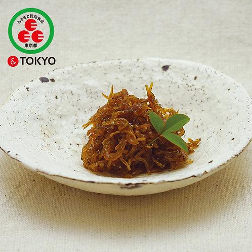 白寿(shirasu)100g