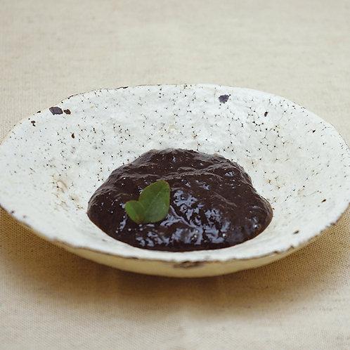 のり佃煮(nori-tsukudani)100g