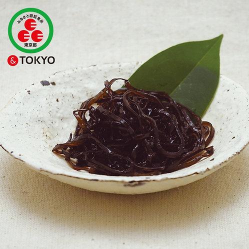 細昆布(hosokonbu)100g