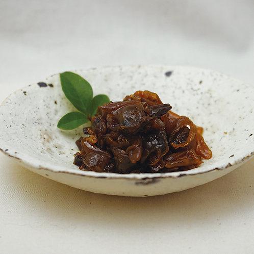手むき浅利(temuki-asari)100g