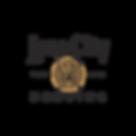 LCB_Logo1_16.png