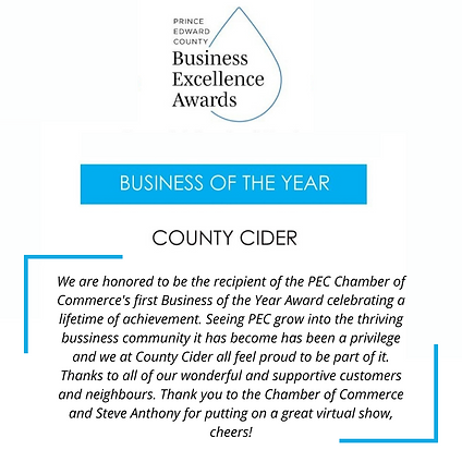 Business of the Year .png