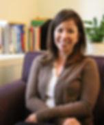 Katherine Ross, Ph.D.