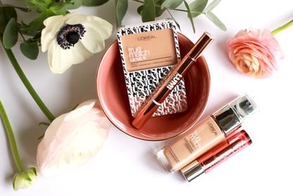 1_makeup.JPG