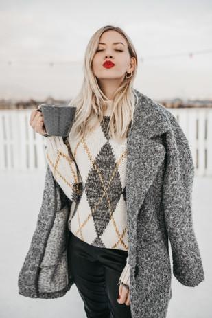 fashion-pr-hungary-7.jpg