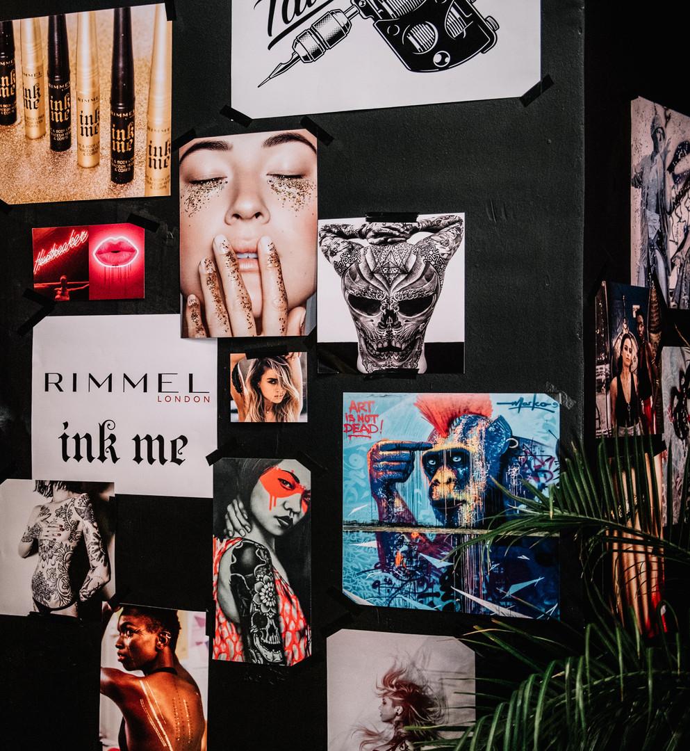 rimmel_inkme-10.jpg