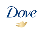 Dove-logo-logotype-1024x768.png