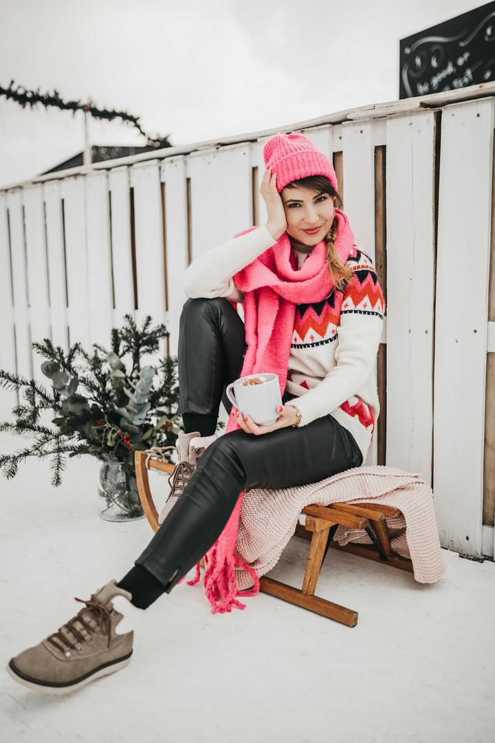 fashion-pr-hungary-18.jpg