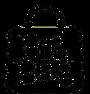 bigbag_logo.png